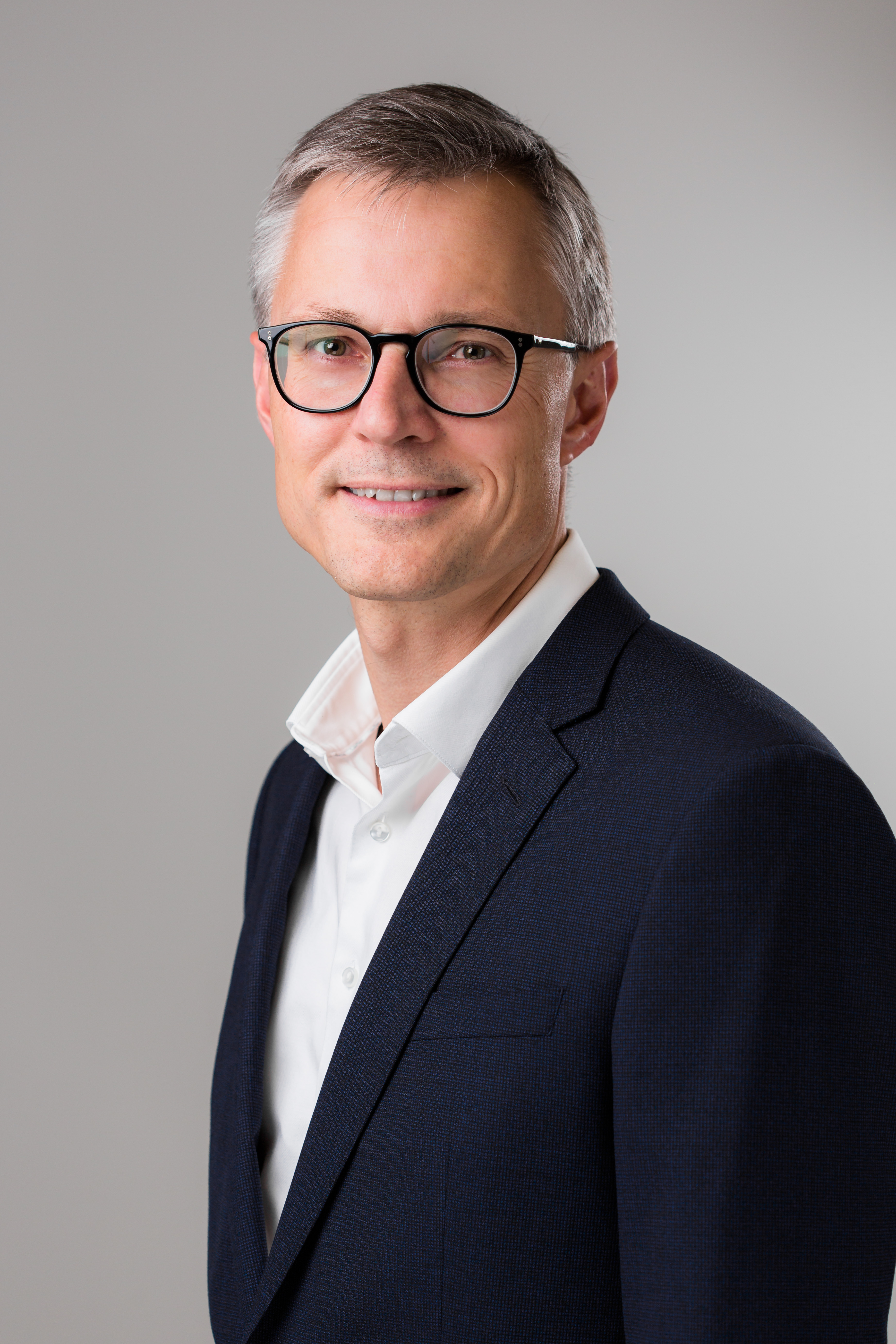 Jan Trionow ist Constantinus-Ehrenpräsident 2020