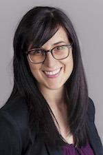 GPK - Stephanie Müller