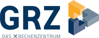 GRZ IT Center GmbH