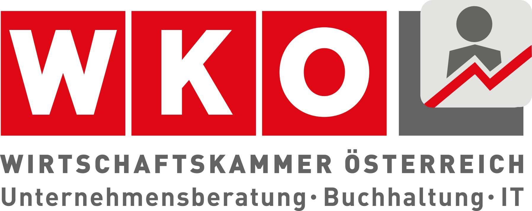 UBIT-Logo