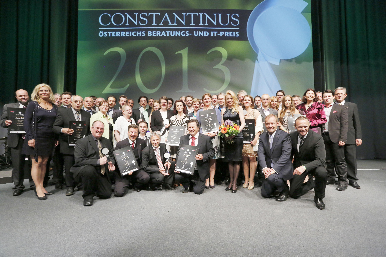 Constantinus13_Sieger