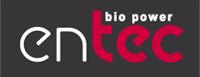 http://www.entec-biogas.com/