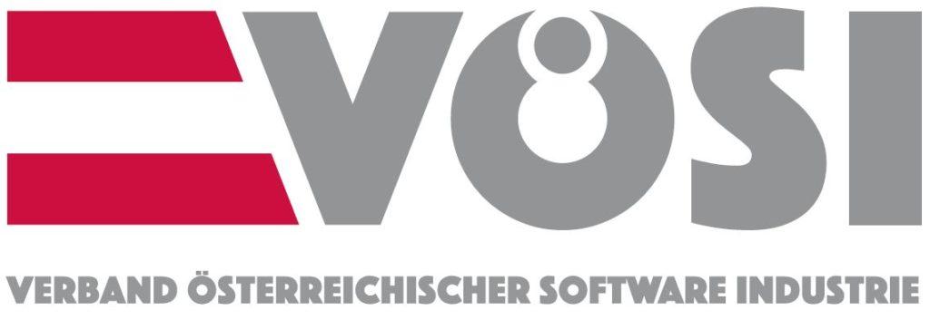 VÖSI - Verband Österreichischer Sicherheitsexperten